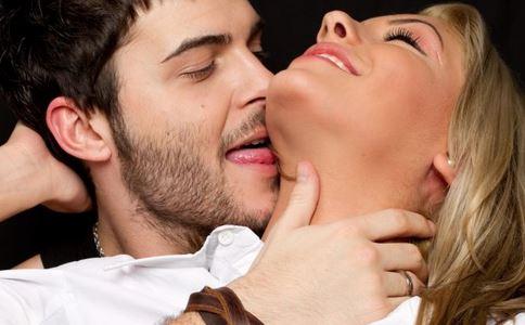 哪些星座女喜欢被壁咚-春印堂专注于男性键康,专业印度代购,正品保证,全国包邮!让您拥有性福生活!