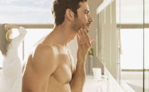 梅毒潜伏期时会传染吗?-成人用品 情趣用品 性爱保健品 两性用品成人网站