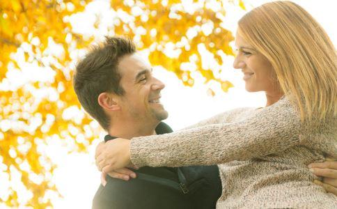 夫妻之间 再恩爱也不能做这四件事-春印堂专注于男性键康,专业印度代购,正品保证,全国包邮!让您拥有性福生活!