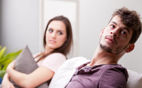 恋爱技巧:让他更爱你的七个小技巧-成人用品 情趣用品 性爱保健品 两性用品成人网站