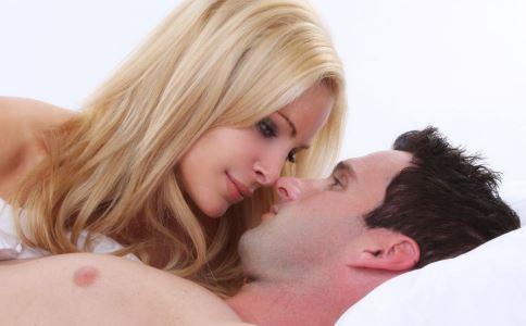 相亲时男方不喜欢你的表现有哪些-成人用品|情趣用品|性爱保健品|两性用品成人网站