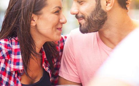 十二星座哪些星座最会撩帅哥-春印堂专注于男性键康,专业印度代购,正品保证,全国包邮!让您拥有性福生活!