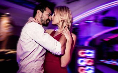 一个有助于男人益肾补精的方法-成人用品 情趣用品 性爱保健品 两性用品成人网站