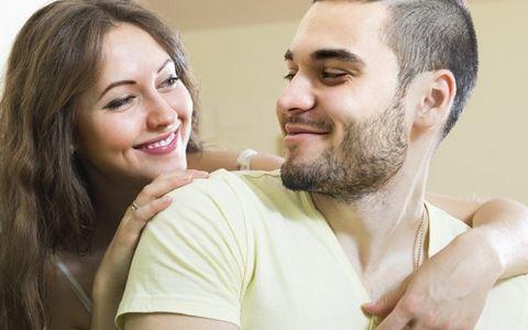 射手座女生如何提升气质 射手座培养气质的方法-春印堂专注于男性键康,专业印度代购,正品保证,全国包邮!让您拥有性福生活!