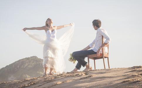 爱情里最不能缺少浪漫的星座有哪些-春印堂专注于男性键康,专业印度代购,正品保证,全国包邮!让您拥有性福生活!