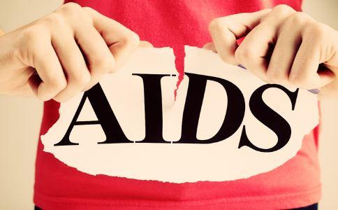 艾滋病患者能活几年?艾滋病的传播途径-成人用品|情趣用品|性爱保健品|两性用品成人网站