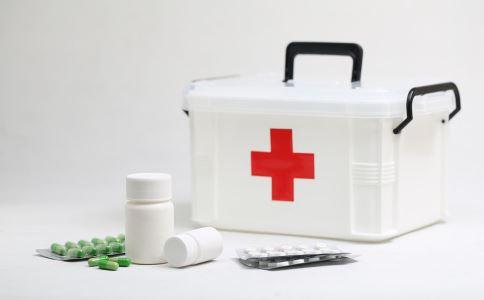 感染淋病后有什么急救方法?-成人用品|情趣用品|性爱保健品|两性用品成人网站