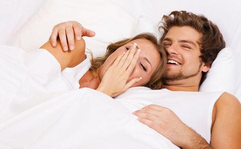 十二星座对性有什么需求-春印堂专注于男性键康,专业印度代购,正品保证,全国包邮!让您拥有性福生活!