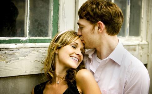 婚姻学会这十招 让夫妻感情更好-成人用品|情趣用品|性爱保健品|两性用品成人网站