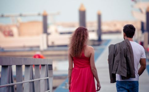 40岁男女的中年婚姻危机征兆-春印堂专注于男性键康,专业印度代购,正品保证,全国包邮!让您拥有性福生活!