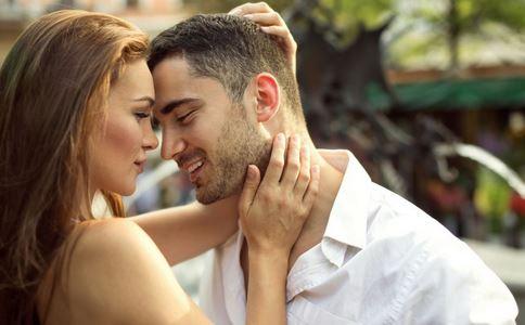 揭秘十二星座哪些星座爱情占有欲强-春印堂专注于男性键康,专业印度代购,正品保证,全国包邮!让您拥有性福生活!