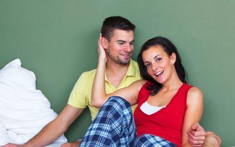 哪些星座情感巨丰富 都成为情感专家-春印堂专注于男性键康,专业印度代购,正品保证,全国包邮!让您拥有性福生活!