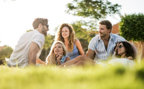 婚后女人常做这7件事情 会让男人想离婚-春印堂专注于男性键康,专业印度代购,正品保证,全国包邮!让您拥有性福生活!