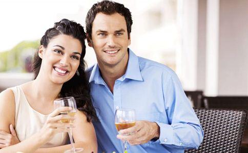 不如不见 哪些星座与旧爱见面的机率最大-春印堂专注于男性键康,专业印度代购,正品保证,全国包邮!让您拥有性福生活!