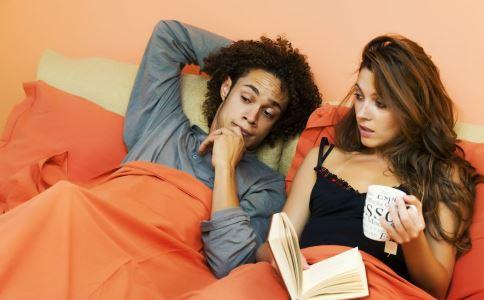 男人滑精的原因 这样做可以更好预防-成人用品|情趣用品|性爱保健品|两性用品成人网站