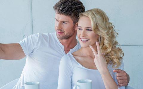 哪些星座女成万人迷 好命星座女-春印堂专注于男性键康,专业印度代购,正品保证,全国包邮!让您拥有性福生活!