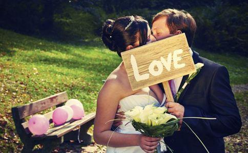 无心恋爱只有结婚心切的星座有哪些-成人用品|情趣用品|性爱保健品|两性用品成人网站