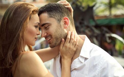 恋爱技巧:两个人交往最忌讳什么-成人用品|情趣用品|性爱保健品|两性用品成人网站