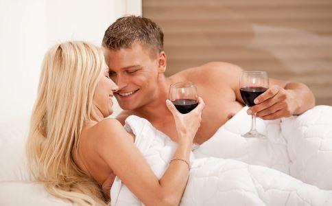 盘点:男人性欲衰退的那些事-成人用品|情趣用品|性爱保健品|两性用品成人网站