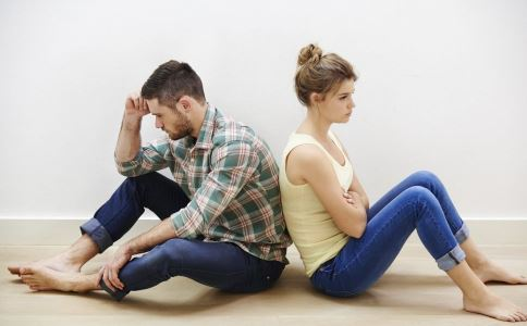 夫妻关系出现问题有什么征兆-成人用品 情趣用品 性爱保健品 两性用品成人网站