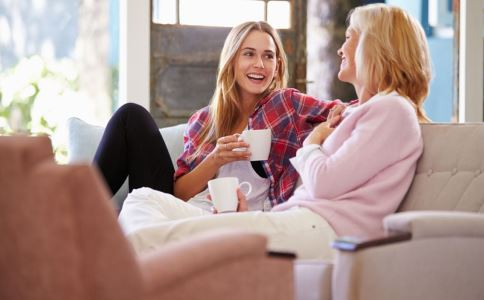 婆媳一家欢 只需要靠4个方法就行了-成人用品|情趣用品|性爱保健品|两性用品成人网站