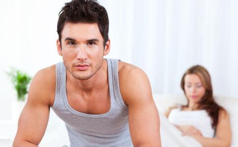 六个让男人更持久的好方法-春印堂专注于男性键康,专业印度代购,正品保证,全国包邮!让您拥有性福生活!
