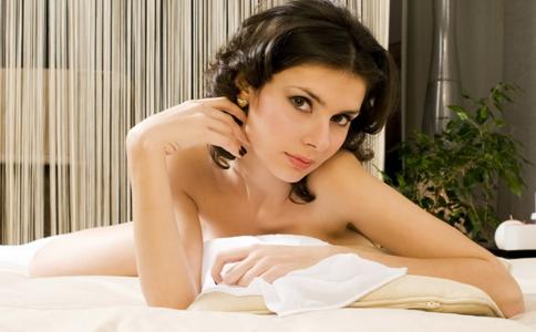 风流女人男人也爱 哪些星座女榜上有名-春印堂专注于男性键康,专业印度代购,正品保证,全国包邮!让您拥有性福生活!