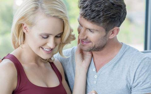 """夫妻相处技巧 """"我们""""的婚姻会更幸福-春印堂专注于男性键康,专业印度代购,正品保证,全国包邮!让您拥有性福生活!"""