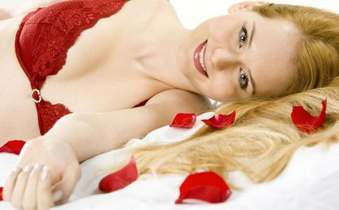 一恋爱就想直奔结婚主题 哪些星座女的心思太快-春印堂专注于男性键康,专业印度代购,正品保证,全国包邮!让您拥有性福生活!