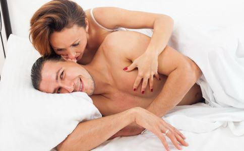 男人补精壮阳必吃的十种食物推荐-成人用品 情趣用品 性爱保健品 两性用品成人网站
