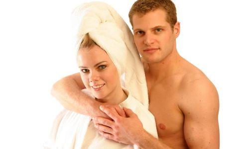 哪些运动有助性功效的啊-成人用品|情趣用品|性爱保健品|两性用品成人网站