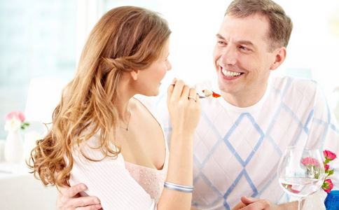 双子座的恋爱观 双子座讨厌与什么人谈恋爱-春印堂专注于男性键康,专业印度代购,正品保证,全国包邮!让您拥有性福生活!