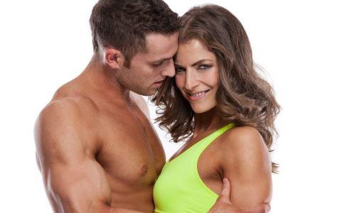怎样滋养睾丸 七种填补精血的食物推荐-成人用品|情趣用品|性爱保健品|两性用品成人网站