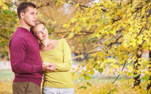 夫妻生活时间分配的黄金法则-春印堂专注于男性键康,专业印度代购,正品保证,全国包邮!让您拥有性福生活!