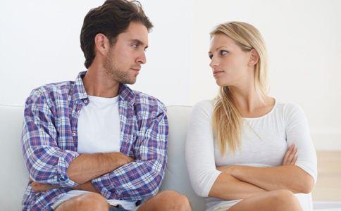 恋爱对象不靠谱你还敢爱吗 哪些星座谈恋爱最不稳定-春印堂专注于男性键康,专业印度代购,正品保证,全国包邮!让您拥有性福生活!