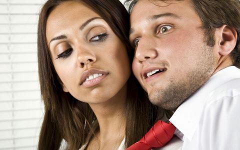 射手座女生对你死心的表现-春印堂专注于男性键康,专业印度代购,正品保证,全国包邮!让您拥有性福生活!