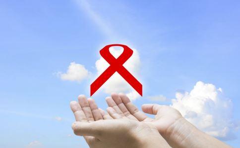 性病的危害有多大 性病是如何传播的-成人用品|情趣用品|性爱保健品|两性用品成人网站