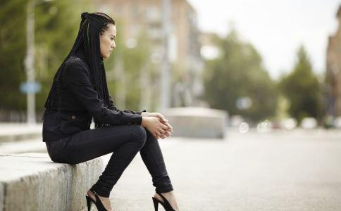 女性慢性宫颈炎认识的常见误区-成人用品 情趣用品 性爱保健品 两性用品成人网站