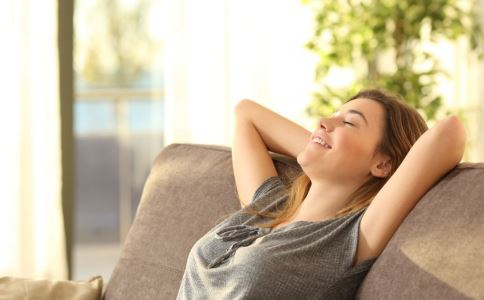 慢性盆腔炎患者能过性生活吗 有哪些禁忌须知-成人用品 情趣用品 性爱保健品 两性用品成人网站