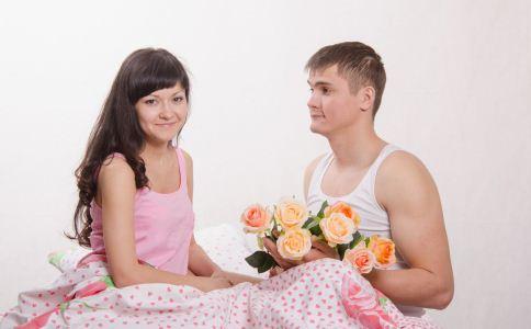 性欲亢进是病吗 日常应该如何缓解-成人用品 情趣用品 性爱保健品 两性用品成人网站