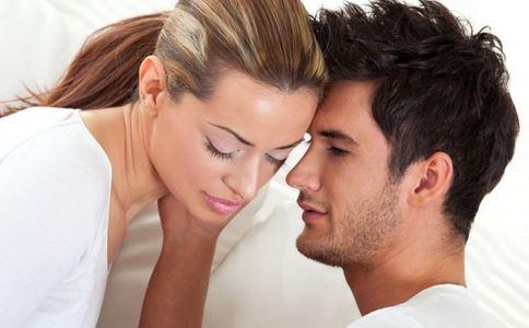 射手座女生喜欢什么类型的男生-成人用品 情趣用品 性爱保健品 两性用品成人网站