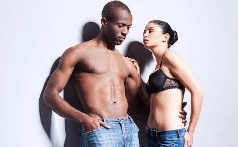 怎么判断男人是否在乎自己 他有10个表现-春印堂专注于男性键康,专业印度代购,正品保证,全国包邮!让您拥有性福生活!
