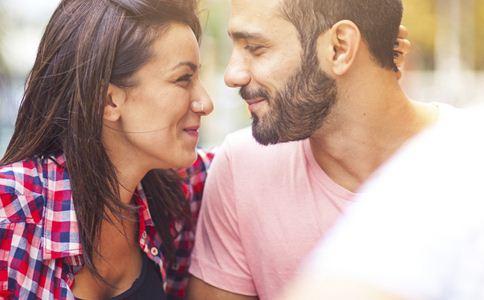 哪些星座最容易相见欢 一见便倾心投入-春印堂专注于男性键康,专业印度代购,正品保证,全国包邮!让您拥有性福生活!