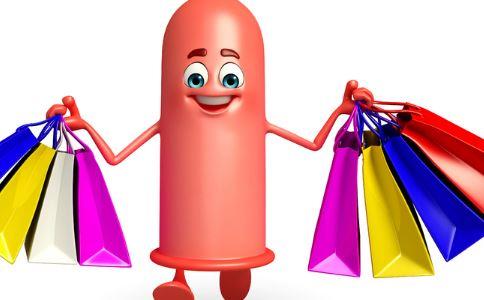 避孕套的多种用途 不仅仅是避孕-成人用品|情趣用品|性爱保健品|两性用品成人网站