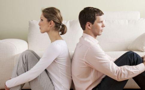 外阴炎会影响夫妻生活吗 怎么治疗彻底-成人用品 情趣用品 性爱保健品 两性用品成人网站