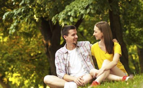 学习恋爱技巧 别让恋爱成为负担-成人用品|情趣用品|性爱保健品|两性用品成人网站