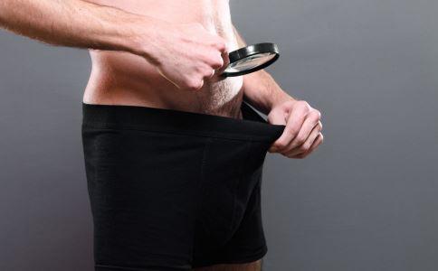 遗精和滑精的区别 是什么-成人用品 情趣用品 性爱保健品 两性用品成人网站