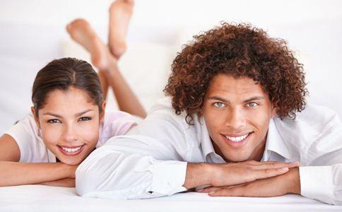 成功女性背后的助力 哪些星座男是最佳伴侣-春印堂专注于男性键康,专业印度代购,正品保证,全国包邮!让您拥有性福生活!