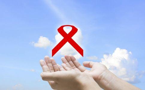 艾滋病病毒在体外能存活多久?-成人用品|情趣用品|性爱保健品|两性用品成人网站