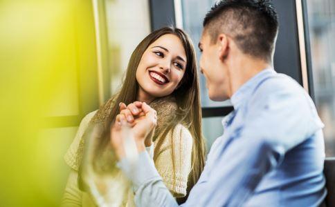 结婚前 用这5点考验一个男人才能幸福-春印堂专注于男性键康,专业印度代购,正品保证,全国包邮!让您拥有性福生活!